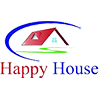 http://www.happy-house.mls.kz